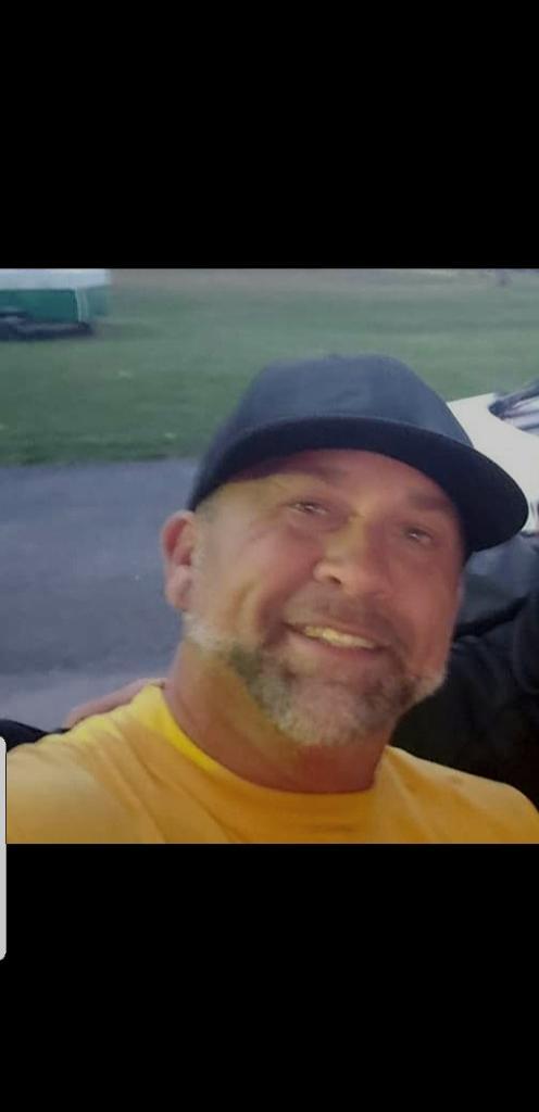 Steve Walters MrMcPick Owner